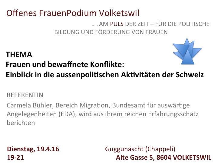 160419-plakatt-frauen-und-konflikte